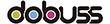 logo dobuss