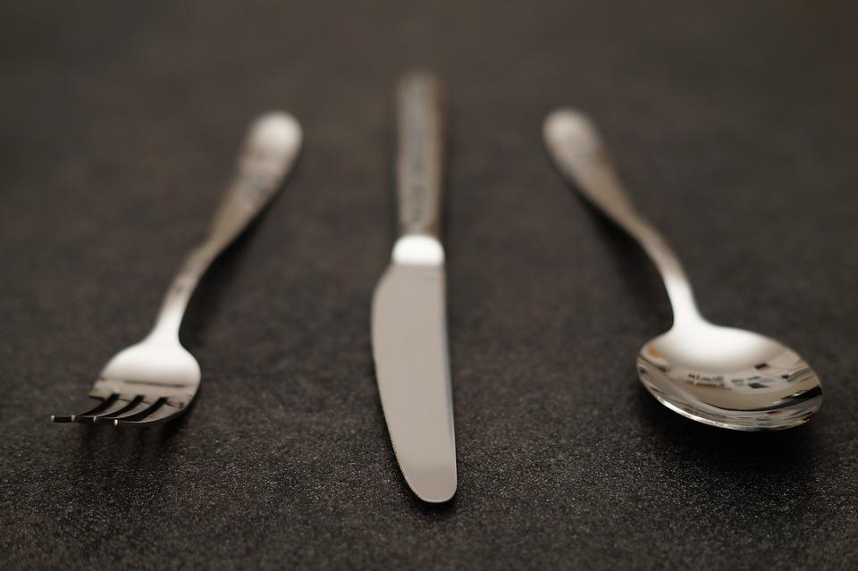 cutlery-2504832_960_720